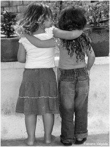 vennskap-til-blogg-1