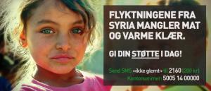 forsidebanner_Syria_NO_frontslide_frontslide