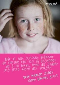 Foto: av-og-til